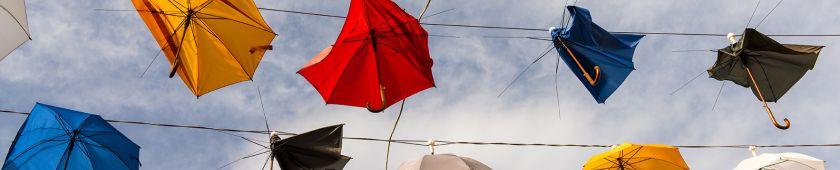 Services météorologiques et climatologiques