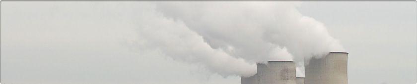 Services en qualité de l'air